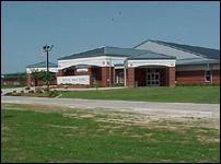 Benton Real Estate - Benton Middle School