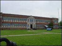 Bossier City Real Estate - Bossier Elementary
