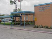 Bossier City Real Estate - Meadowview Elementary