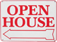 Shreveport Open Houses