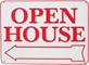 Shreveport Open Houses