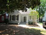 Shreveport fsbo - 3435 Beverly Place
