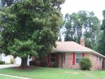 Shreveport open house - 148 Chelsea Drive