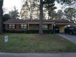 Shreveport fsbo - 9426 Palmetto Lane