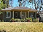 Shreveport fsbo - 207 Russell Avenue