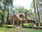 Shreveport fsbo - 551 Pierremont Road