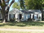 Shreveport open house - 108 Leo Ave.
