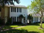 Shreveport fsbo - 10025 Smitherman Drive