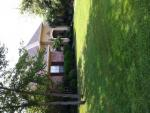 Shreveport  fsbo - 103 Creston Lane