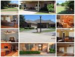 Bossier City fsbo - 303 Magazine Court