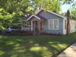 shreveport fsbo - 158 Albany Ave