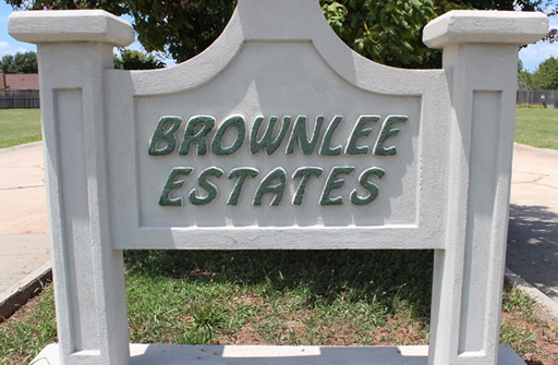Brownlee Estates