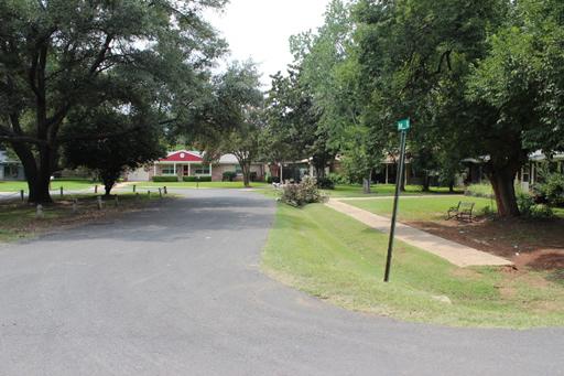 Dixie Gardens