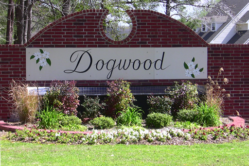 Dogwood South