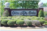 Olde Oaks