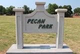Pecan Park