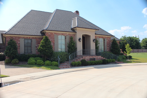 Homes For Sale In Pierremont Place Shreveport