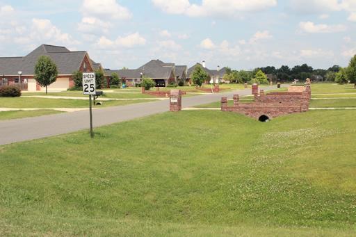 Plantation Estates