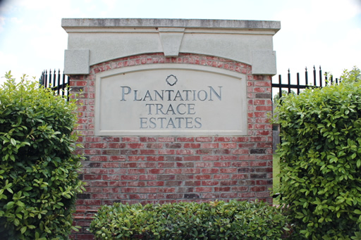 Plantation Trace Estates