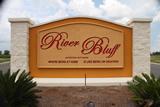 River Bluff