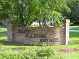 South Ellerbe Estates