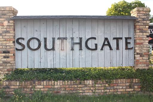 Southgate Estates