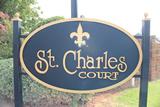 St Charles Court