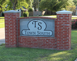 Town South Estates